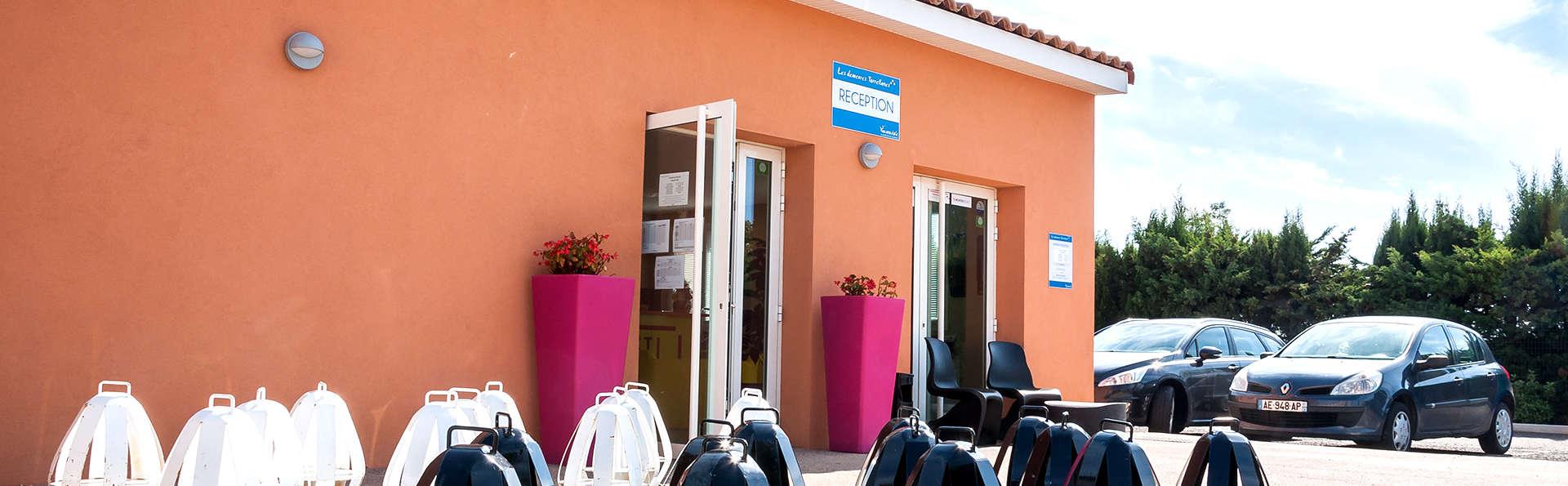 Vacanceole Demeures Torellanes St Cyprien - Edit_Front5.jpg