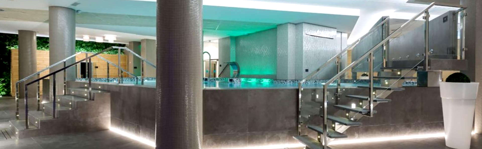 Spa Sercotel Hotel Odeón - EDIT_NEW2_SPA2.jpg