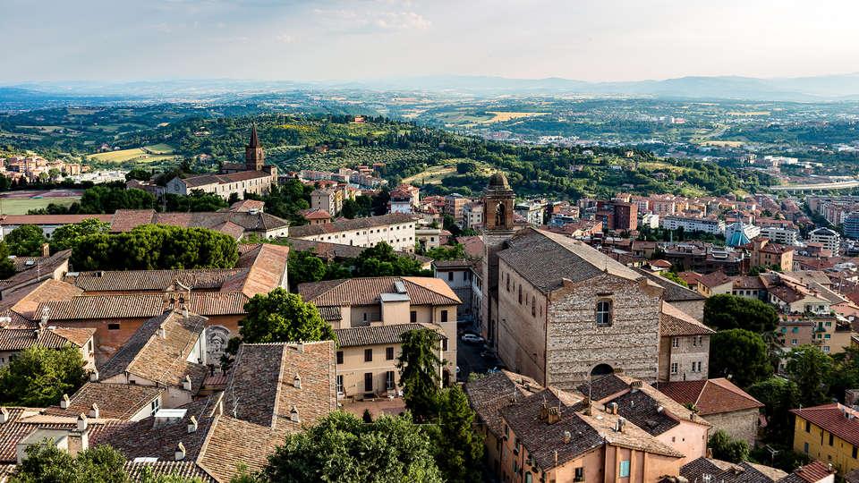 Lo Spedalicchio - Edit_Perugia.jpg