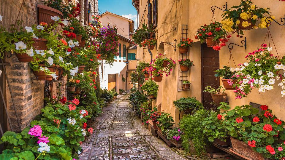 Lo Spedalicchio - Edit_Perugia3.jpg
