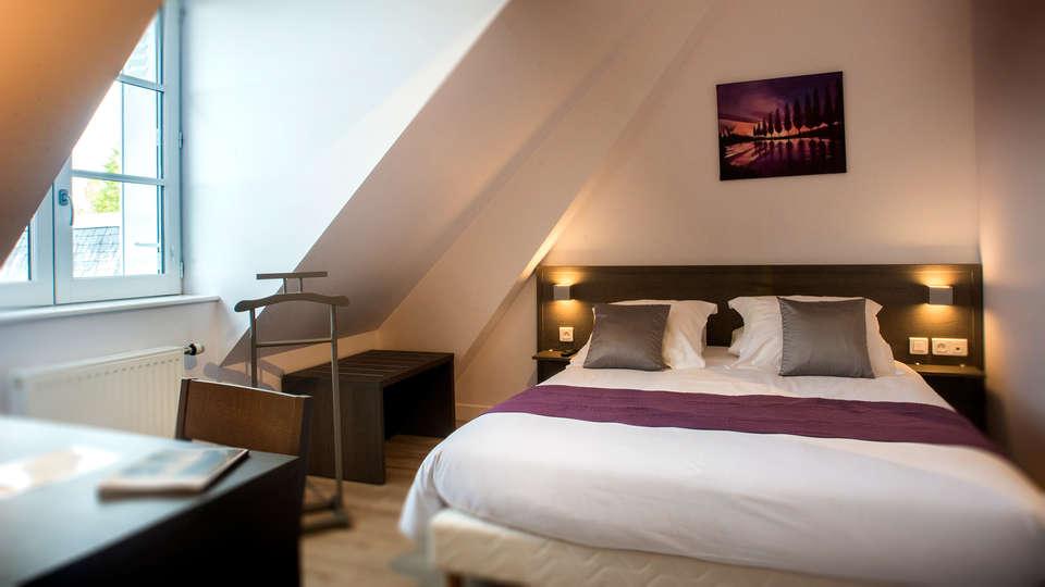 Hotel The Originals Le Haut des Lys (ex Relais du Silence) - EDIT_NEW2_ROOM5.jpg