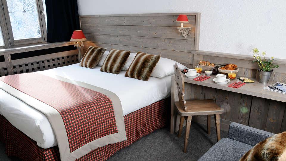 Arcadien Hôtel et Spa - edit_room2.jpg