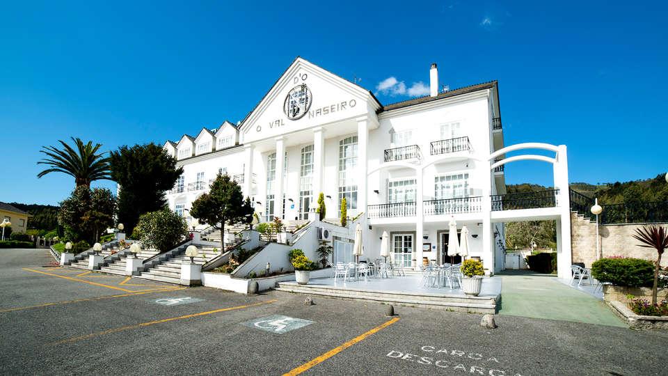 Hotel O Val Do Naseiro - EDIT_NEW_FRONT.jpg