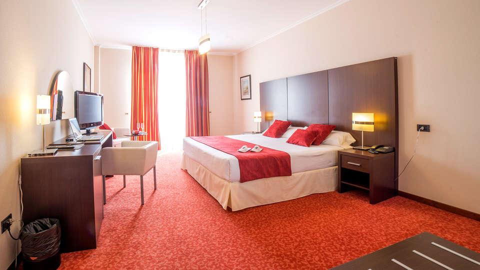 Hotel O Val Do Naseiro - EDIT_NEW_ROOM2.jpg