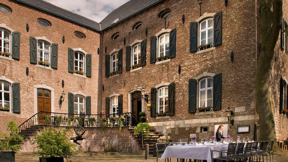 Fletcher Hotel-Restaurant Kasteel Erenstein - Edit_Front.jpg