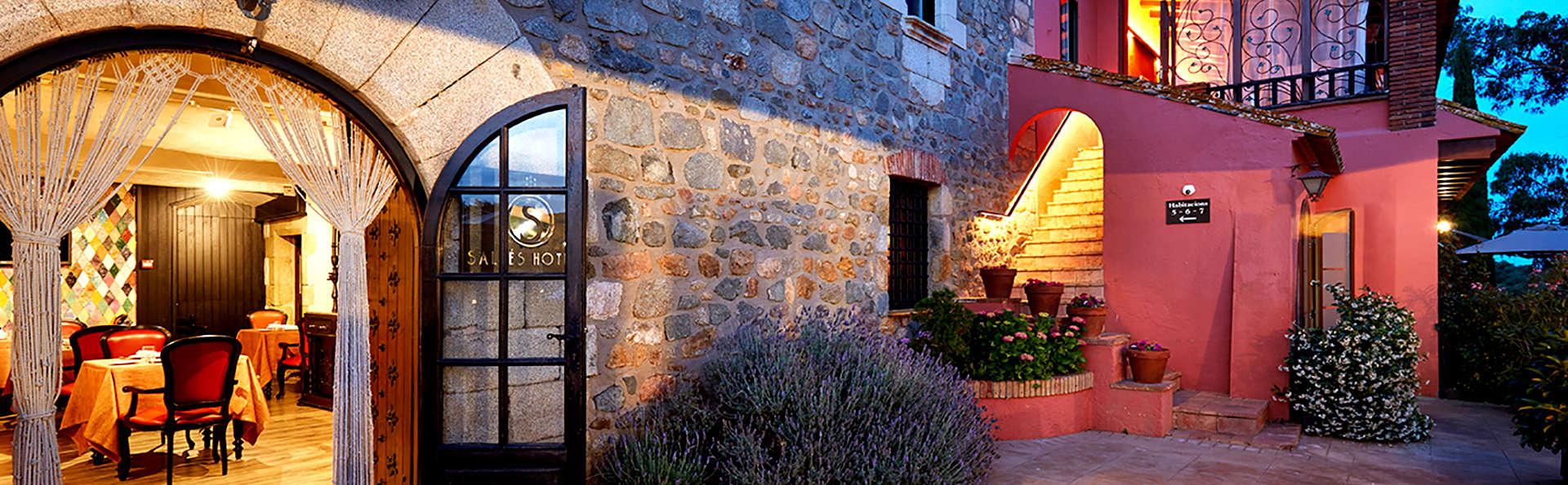 Sallés Hotel Mas Tapiolas - EDIT_NEW2_VIEW.jpg