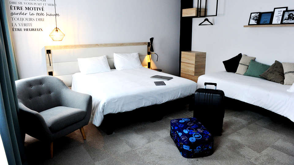 Urban Style Hotel de France - EDIT_NEW_ROOM.jpg