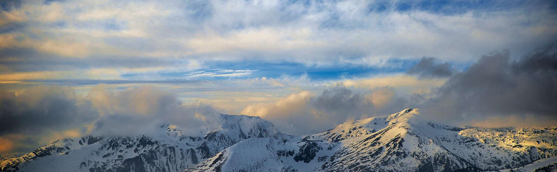 La Résidence - La Clusaz - Edit_Alpes.jpg