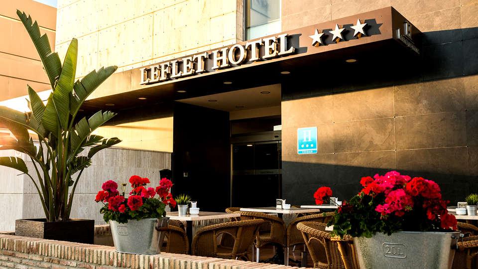 Hotel Leflet Sanlúcar - EDIT_NEW_FRONT.jpg