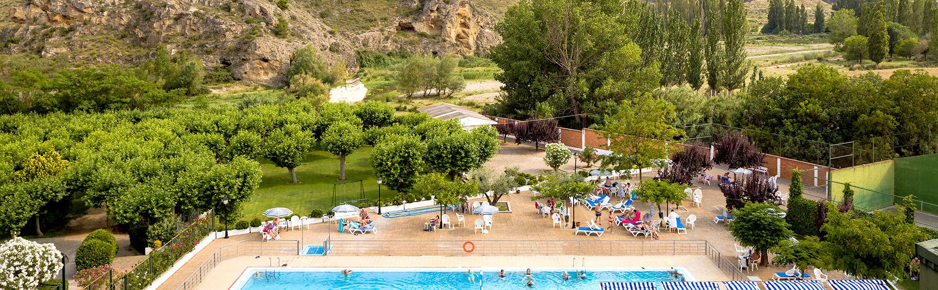 Balneario de Fitero - Hotel Bécquer - EDIT_NEW_POOL.jpg