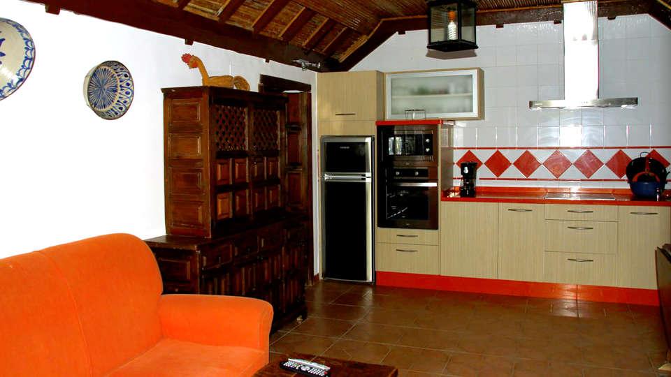 Suites Cortijo Fontanilla - EDIT_NEW_APARTMENT4.jpg
