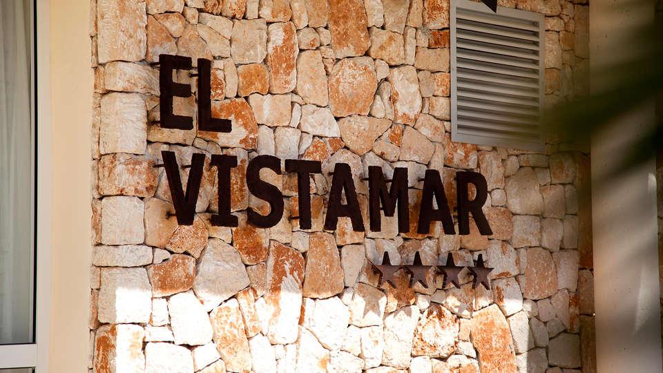 Hotel Vistamar by Pierre & Vacances (inactif) - Edit_Detail.jpg