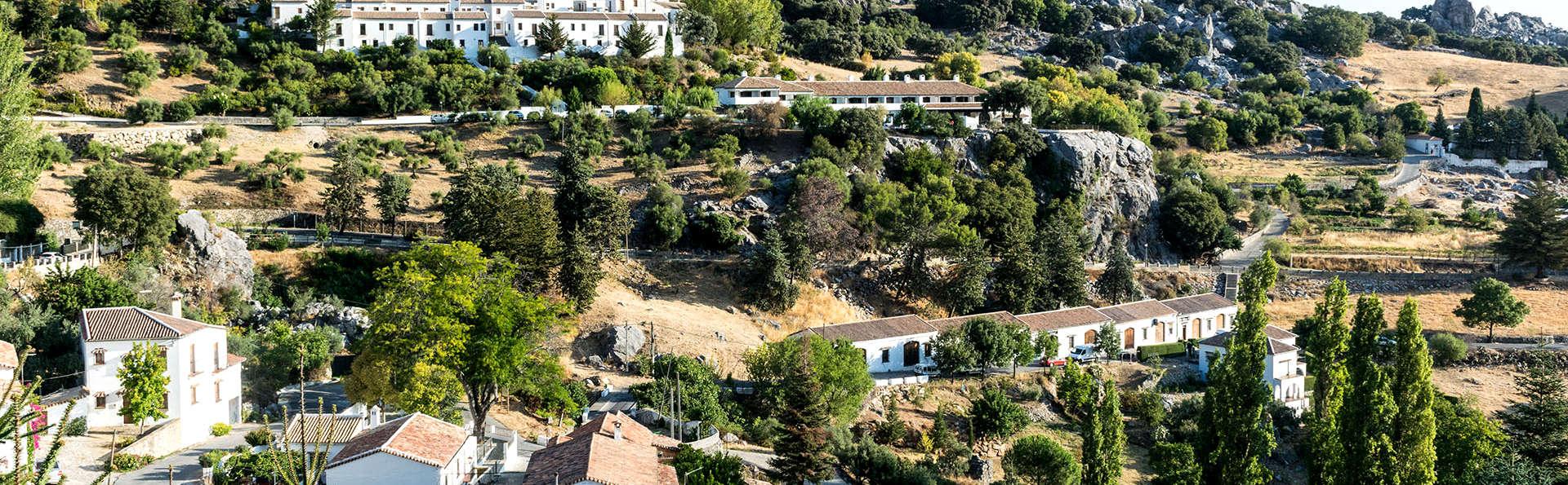 Hotel Villa de Grazalema - EDIT_NEW_VIEW.jpg