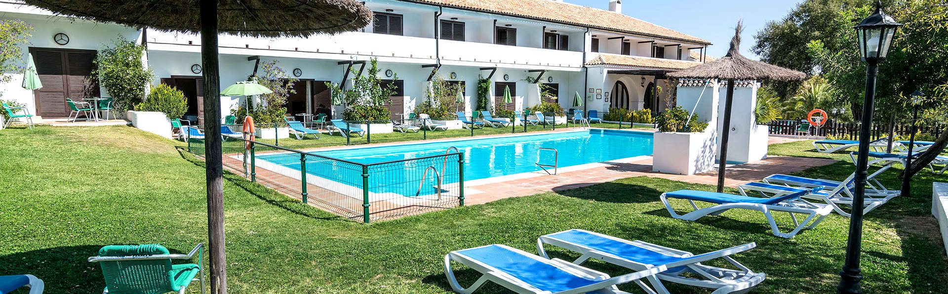 Hotel Villa de Grazalema - EDIT_NEW_POOL.jpg