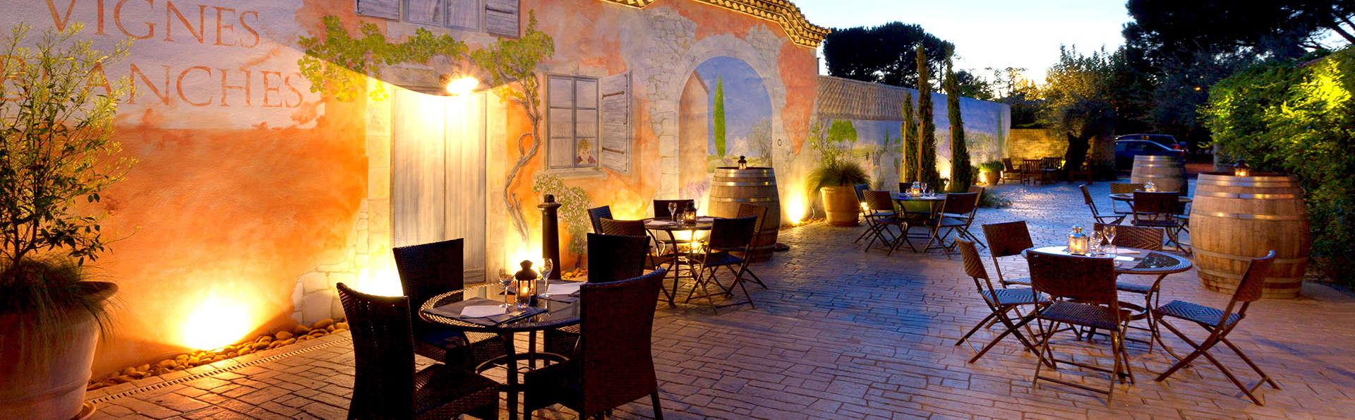 Les Vignes Blanches - Edit_Terrace4.jpg