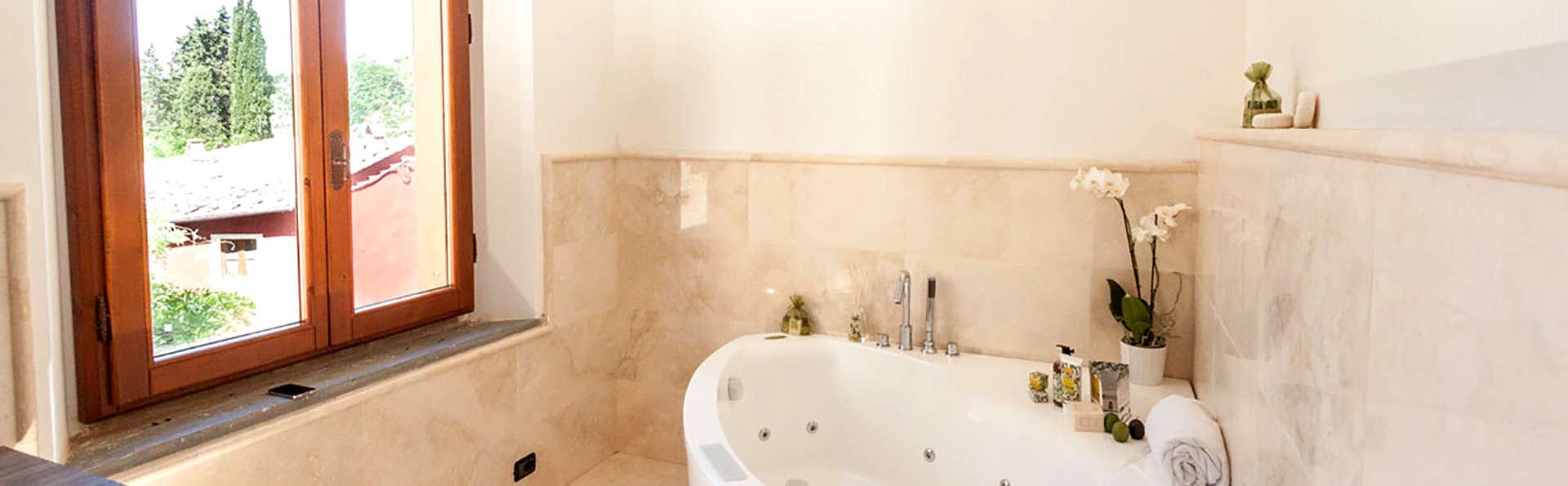 San Ruffino Resort - Edit_Bathroom3.jpg