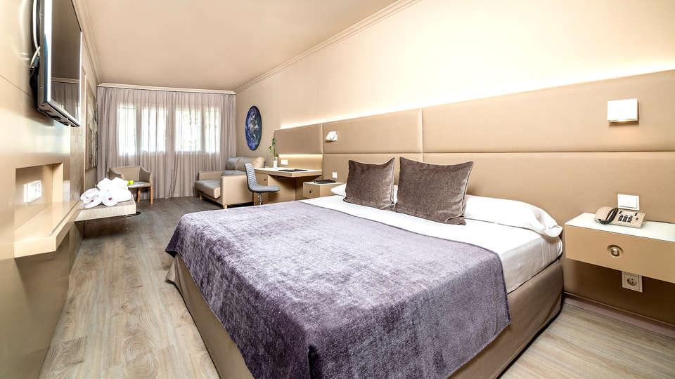 Sallés Hotel Pere IV - EDIT_ESC_RELAX8.jpg
