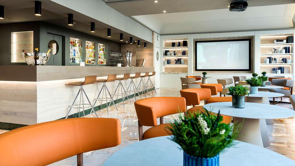 Sallés Hotel Pere IV - EDIT_ESC_BCN10.jpg