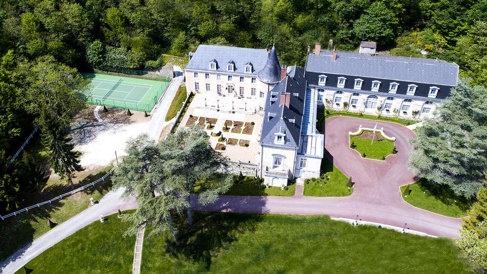 Château de Beauvois  - EDIT_NEW2_VIEW.jpg