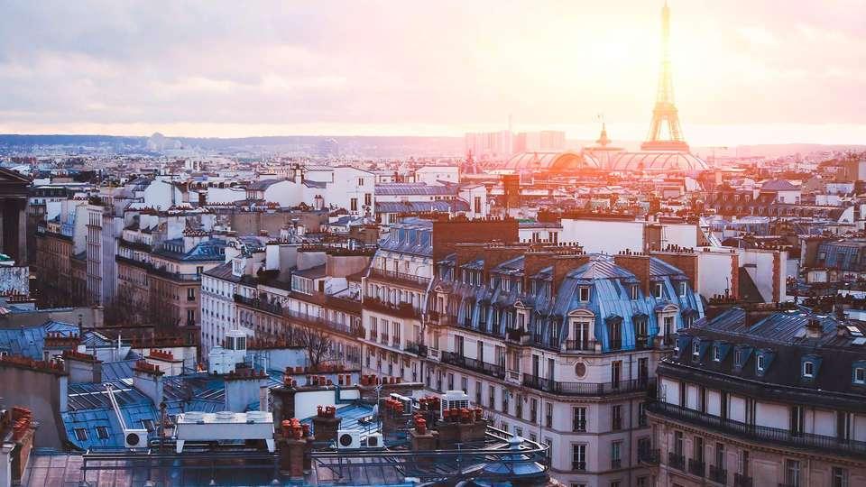 Lodge In - EDIT_PARIS1.jpg