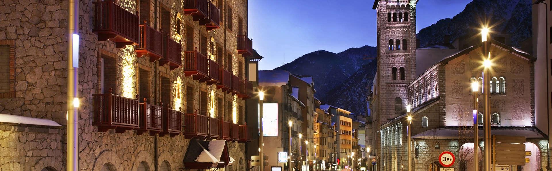Hotel Àrtic - Edit_AndorralaVella.jpg