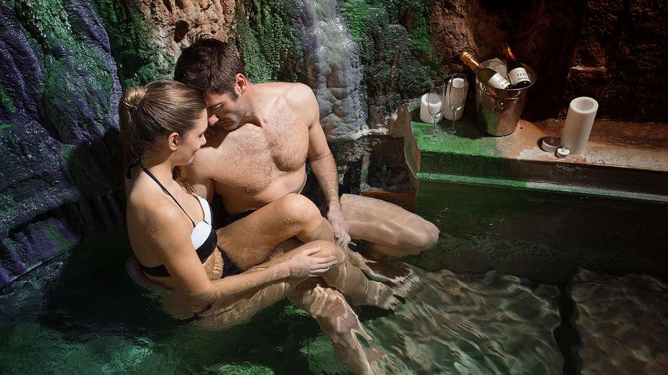 Hotel Balneario Alhama de Aragón - edit_new_spa3.jpg