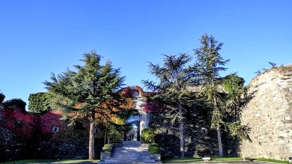El Castell de Ciutat - Relais & Chateaux - EDIT_NEW_FRONT5.jpg
