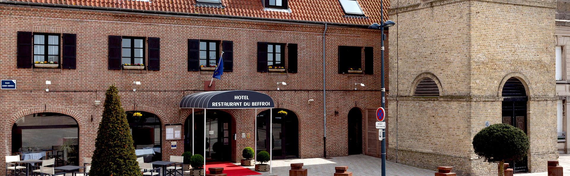 Logis Hôtel du Beffroi - Edit_Front6.jpg