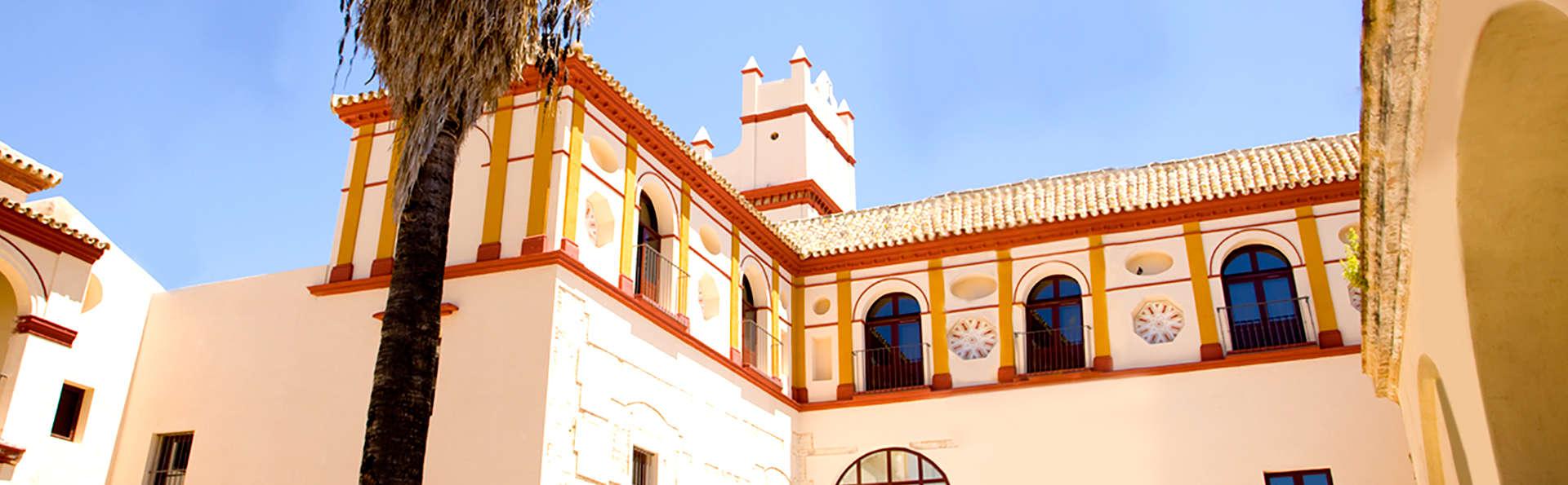 Hotel Palacio de Arizón - Edit_Front.jpg