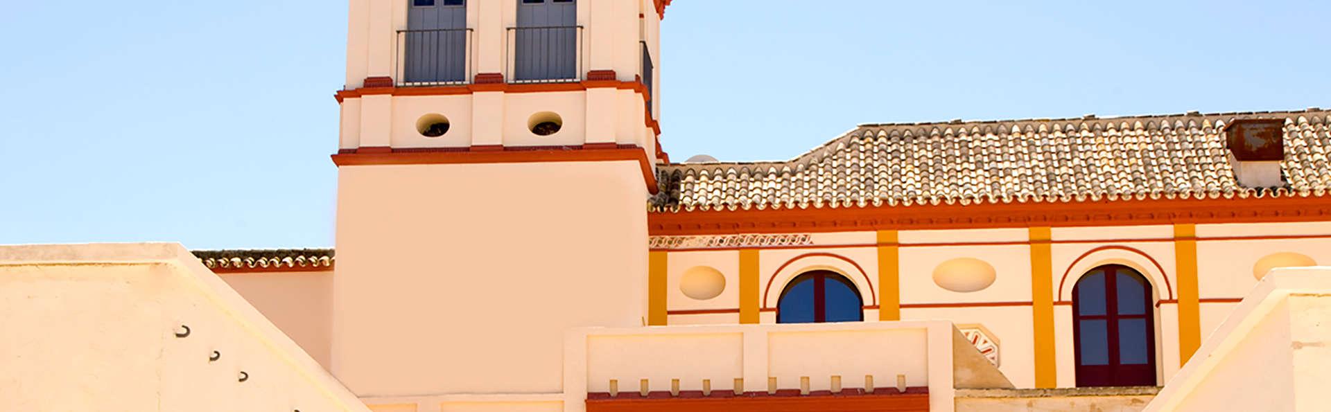 Hotel Palacio de Arizón - Edit_Front2.jpg