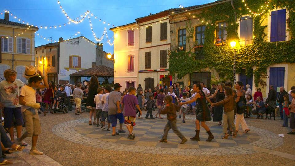 L'Oustal del Carlat - Edit_Destination2.jpg