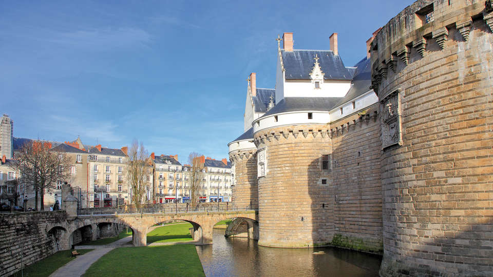 Appart'city Nantes Centre - Edit_Destination3.jpg