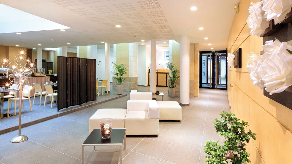 Appart'city Nantes Centre - Edit_Lobby.jpg