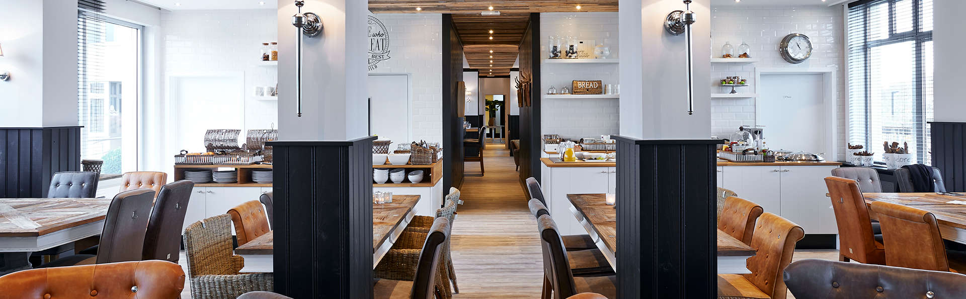 C-Aparthotel Zon en Zee - edit_new_restaurant.jpg