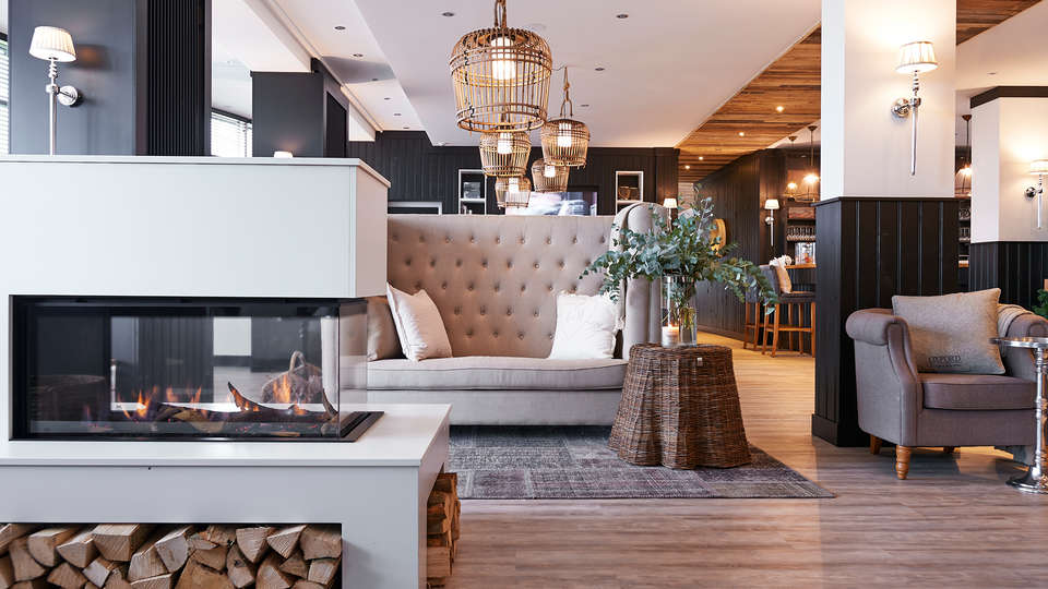 C-Aparthotel Zon en Zee - edit_new_lounge.jpg