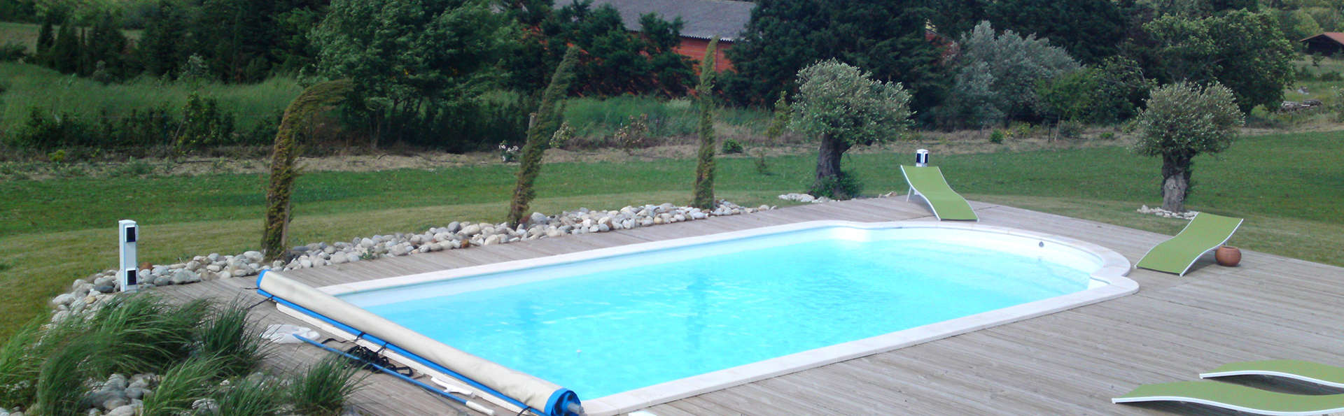 Week end chambre d 39 h te labastide en val avec 1 acc s au for Week end chambre d hote de charme