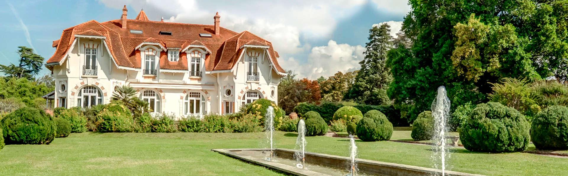 Hôtel Château du Clair de Lune - edit_front3.jpg