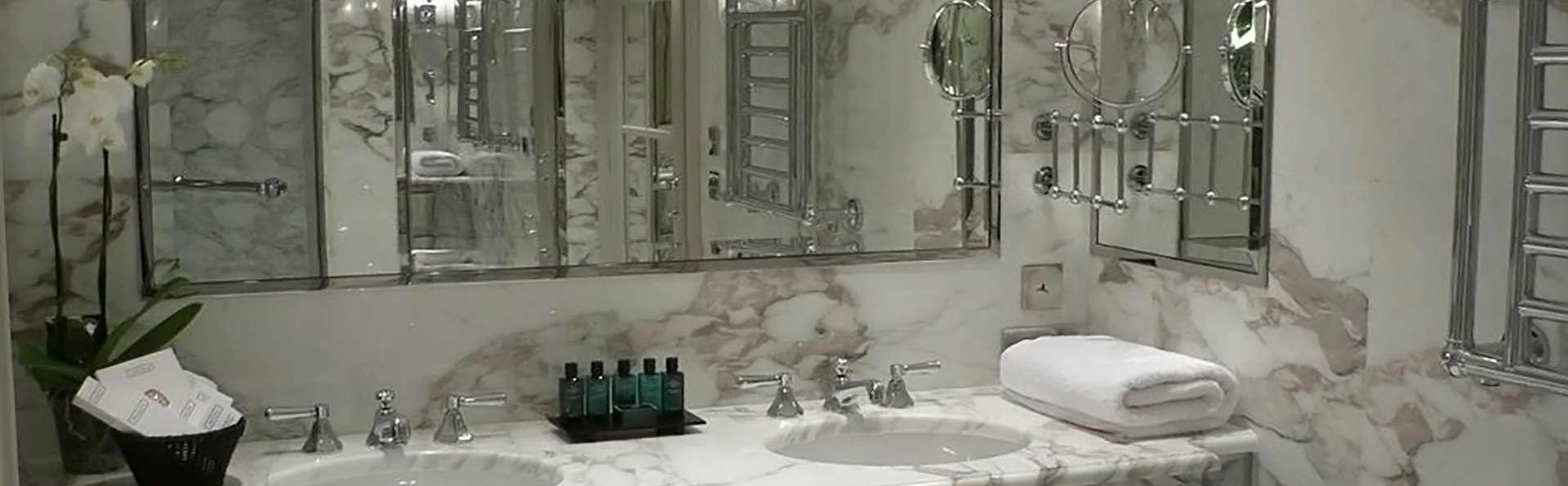 Marquis Faubourg Saint Honoré - Edit_Bathroom.jpg