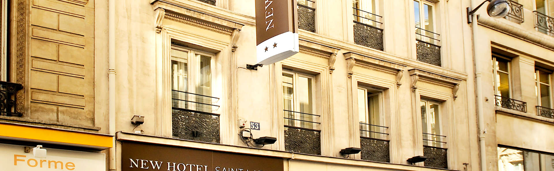 New Hotel Saint Lazare - Edit_Front.jpg