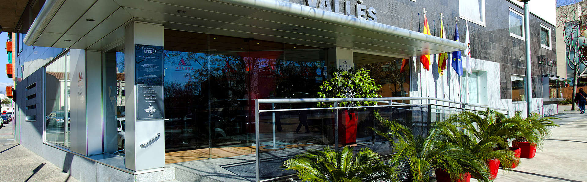 Aparthotel Atenea Valles - EDIT_NEW_FRONT.jpg