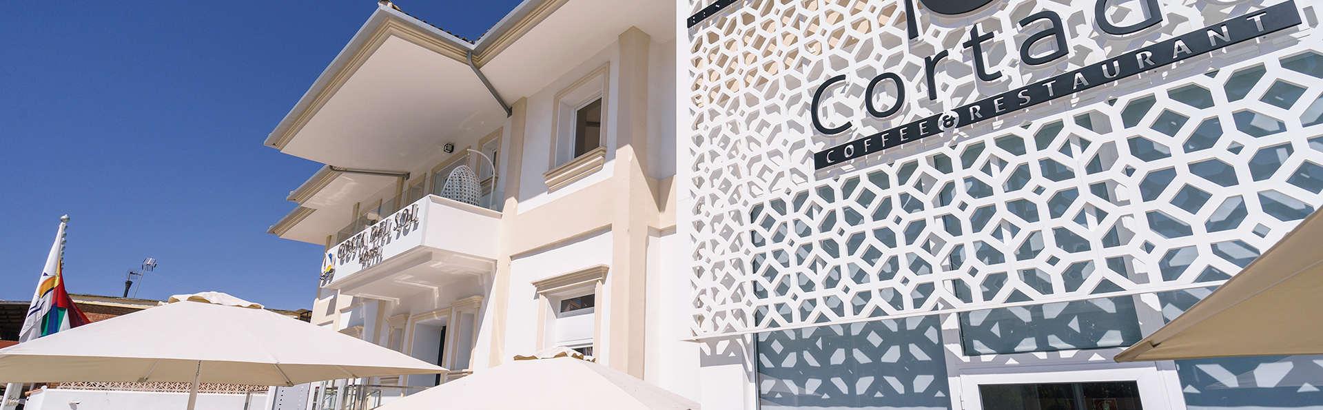 Costa del Sol Torremolinos Luxury Boutique Hotel - EDIT_NEW_FRONT2.jpg