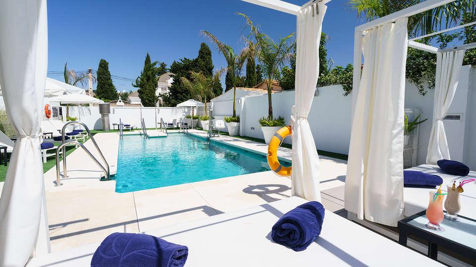 Costa del Sol Torremolinos Luxury Boutique Hotel - EDIT_NEW_POOL5.jpg