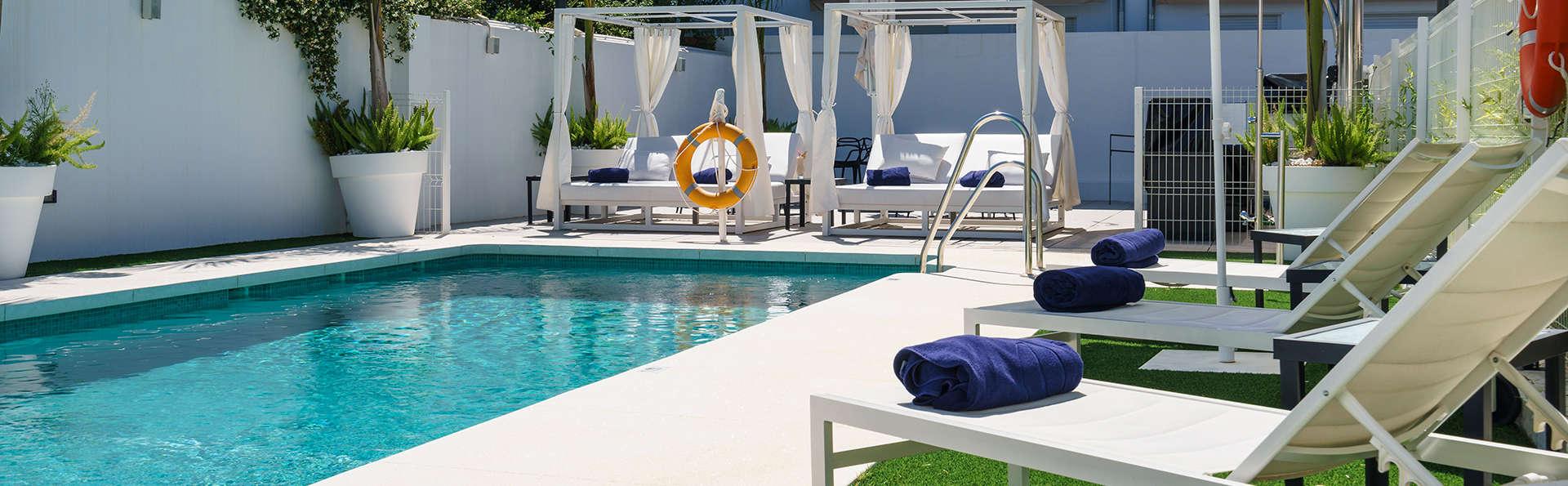 Costa del Sol Torremolinos Luxury Boutique Hotel - EDIT_NEW_POOL3.jpg