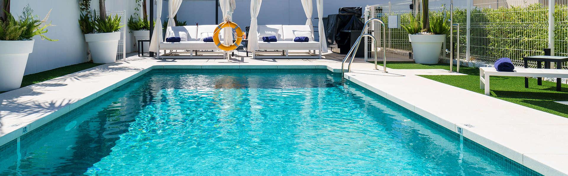 Costa del Sol Torremolinos Sustainable Boutique Hotel - EDIT_NEW_POOL2.jpg