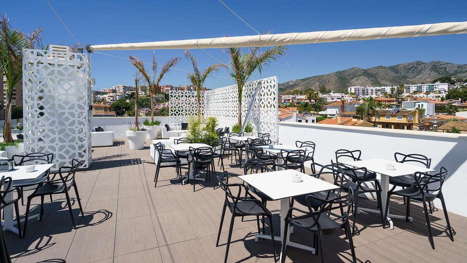 Costa del Sol Torremolinos Sustainable Boutique Hotel - EDIT_NEW_TERRACE5.jpg
