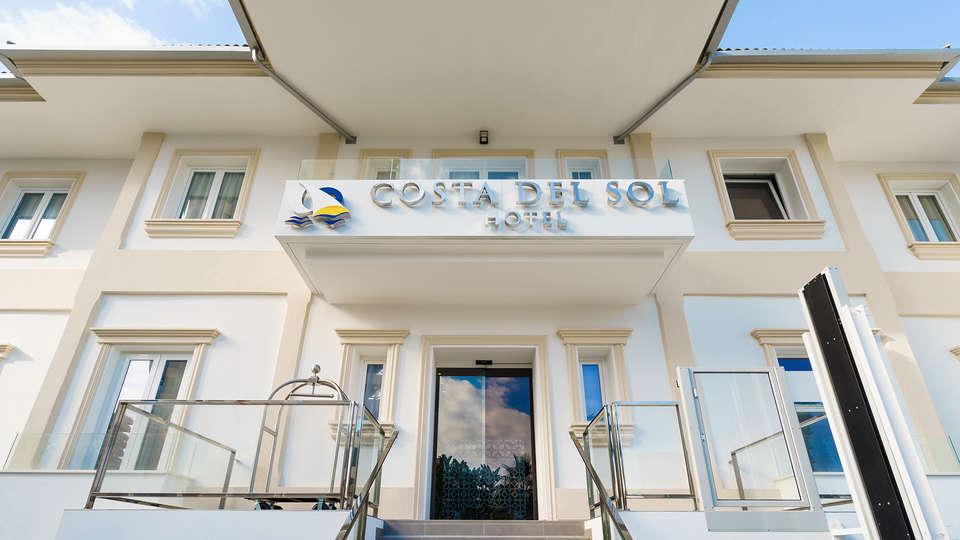 Costa del Sol Torremolinos Sustainable Boutique Hotel - EDIT_NEW_FRONT9.jpg