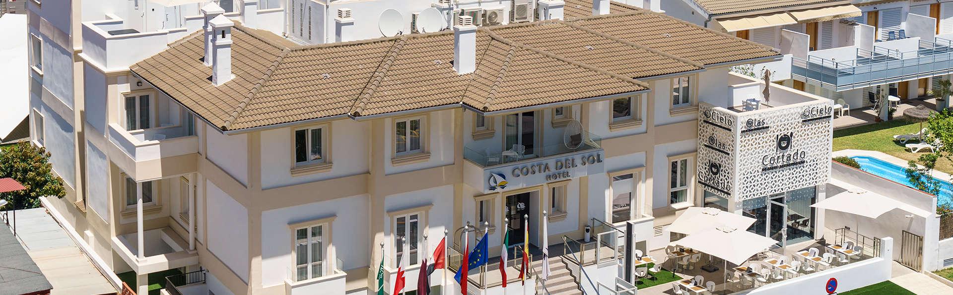 Costa del Sol Torremolinos Luxury Boutique Hotel - EDIT_NEW_FRONT6.jpg