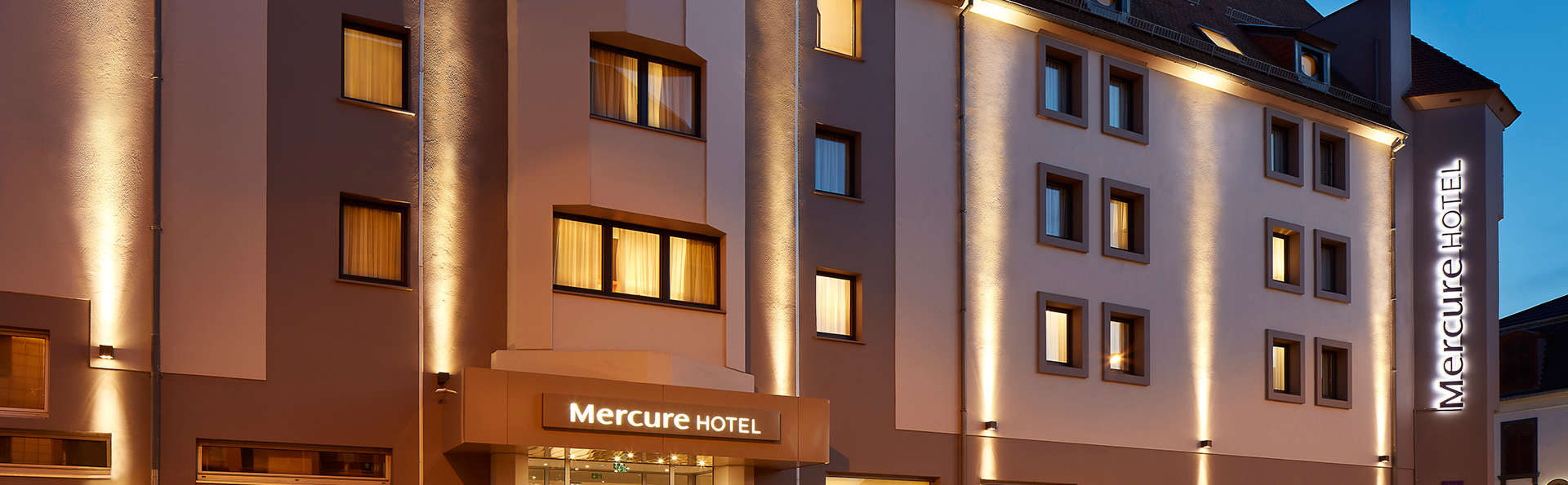 Mercure Colmar Centre Unterlinden - Edit_Front.jpg