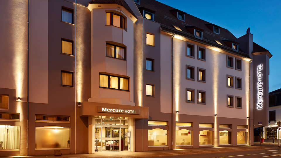 Mercure Colmar Centre Unterlinden - Edit_Front.jpg