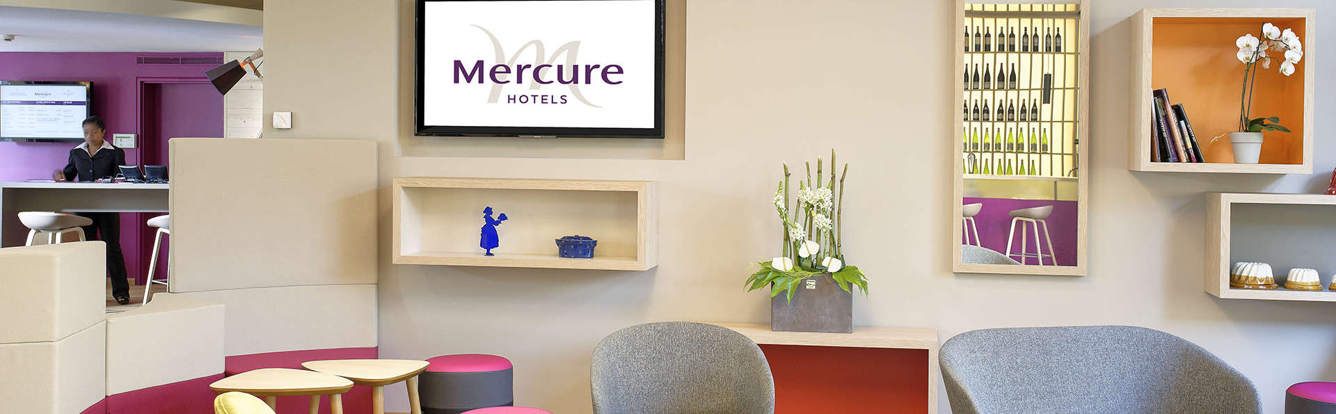Mercure Colmar Centre Unterlinden - Edit_Lobby2.jpg